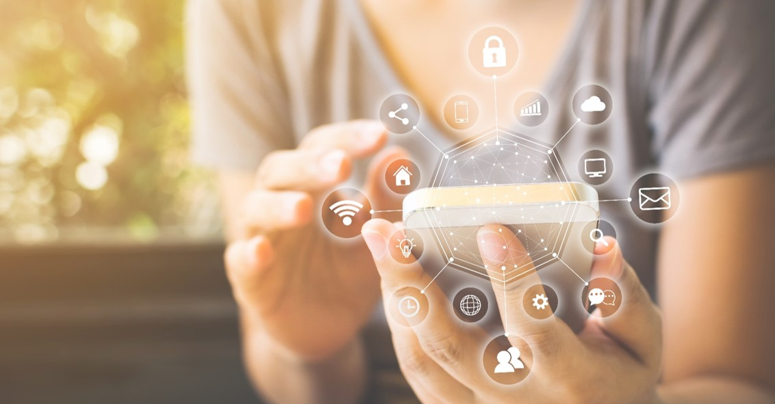 モバイル時代に実現するカスタマーエクスペリエンスの向上~Digital Omni-Channel Solutionによる新たな顧客体験の実現~