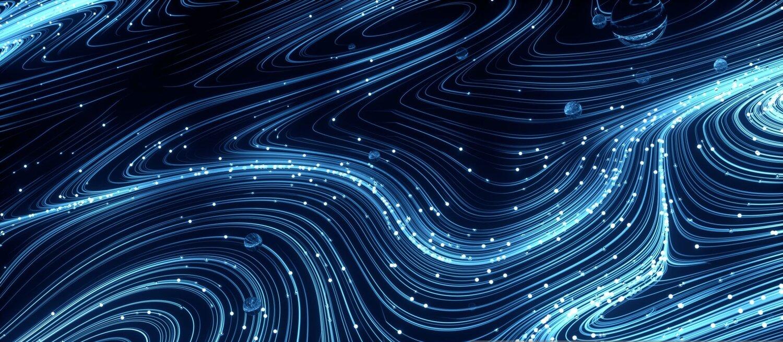 【DOCH】デジタルでのAIと人の繋がり