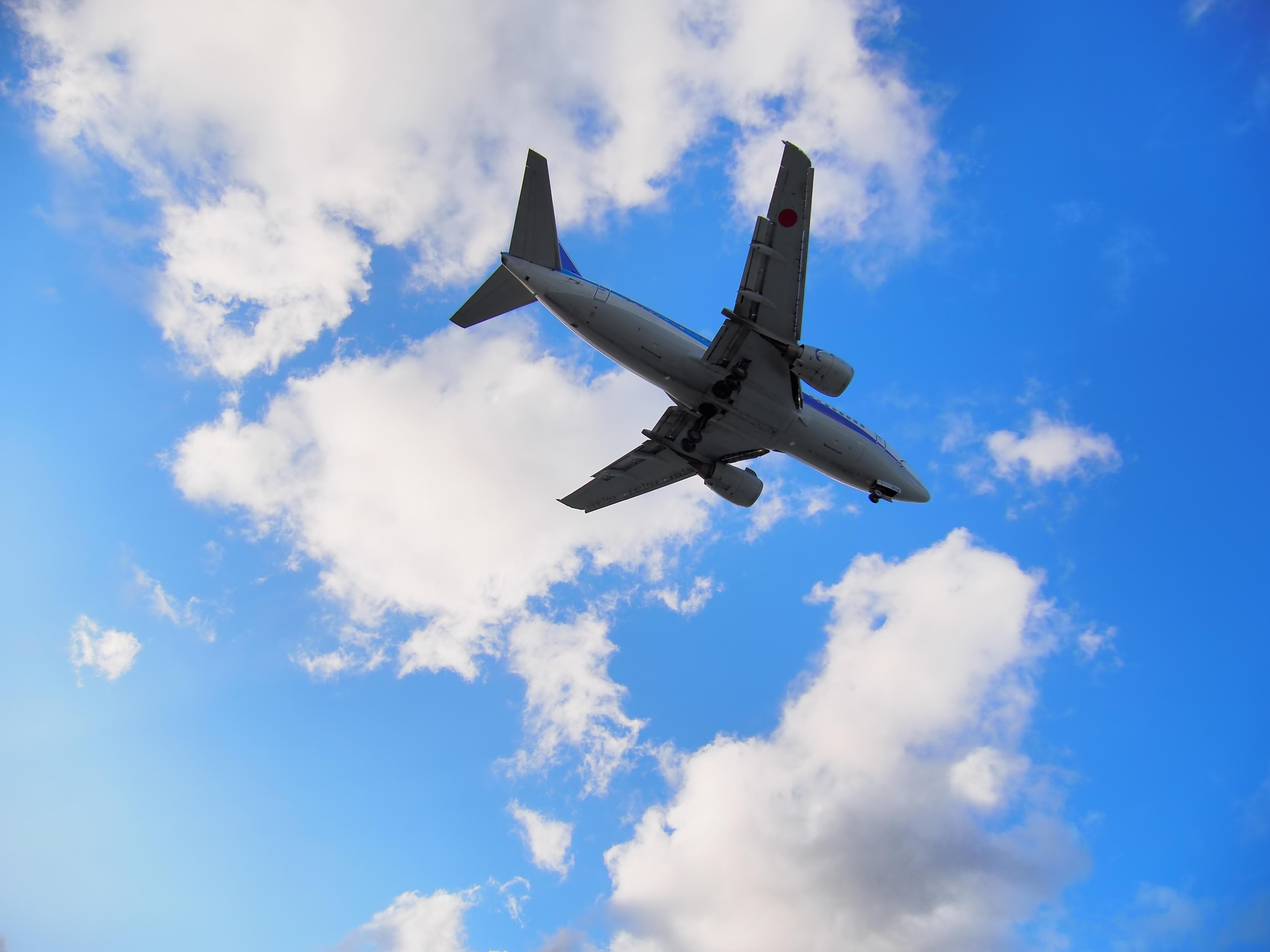「テキストマイニングと自動分類によるカスタマーサービスの改善」航空会社のRapidMiner導入事例